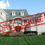 What the End of the Foreclosure Moratorium Will Mean For Home Sellers in Omaha and Council Bluffs