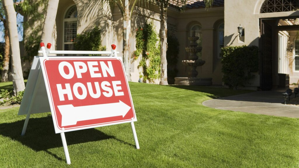 Ways To Market Your Omaha and Council Bluffs Property Without Holding An Open House