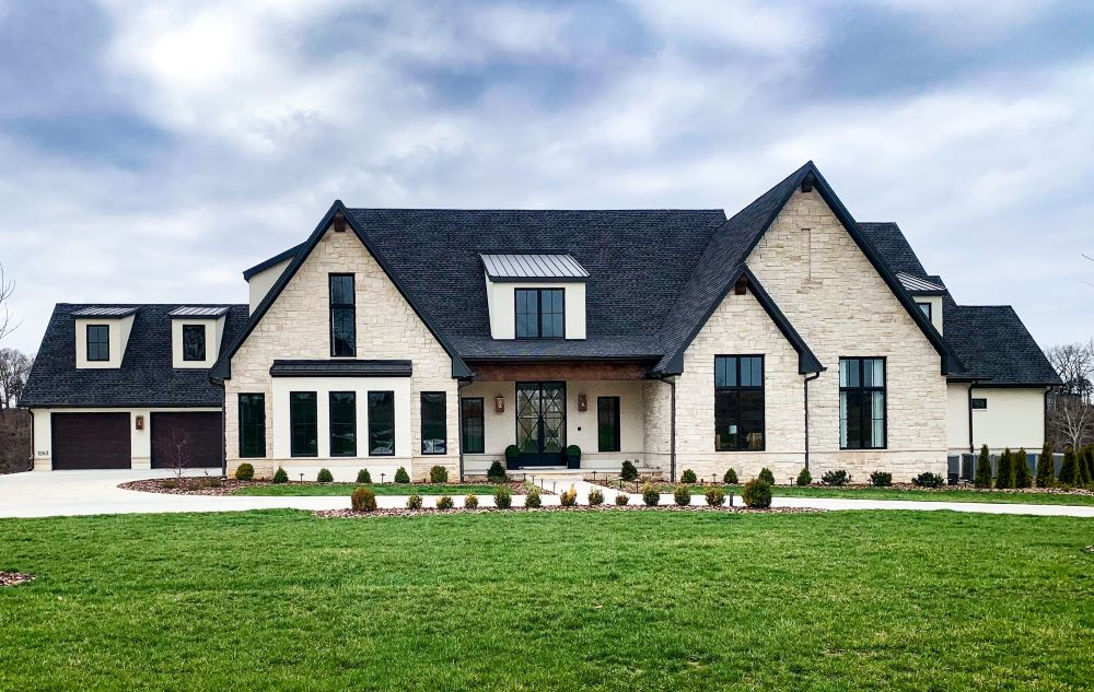 Signs You Have Found The Right House in Omaha or Council Bluffs