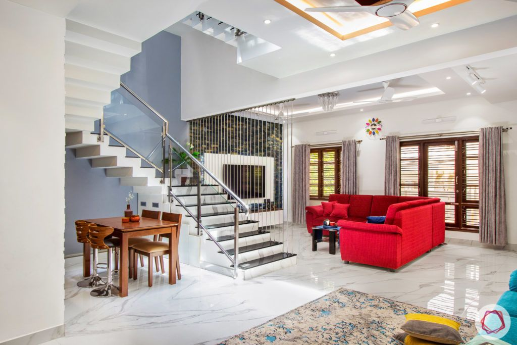 Design Tips to Help You Sell Your House Fast in Omaha and Council Bluffs