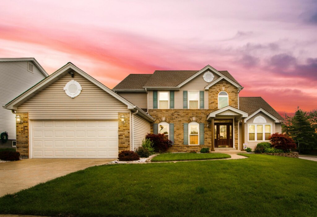 What Omaha and Council Bluffs Home Sellers Can Expect Going Into 2021