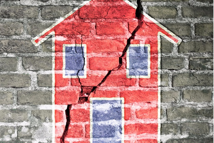 The Most Expensive Repairs Homeowners Face When Selling Their Homes in Omaha or Council Bluffs and How You Can Avoid Them