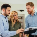 Signs You Should Say No To An Offer When Selling Your House Fast in Omaha and Council Bluffs