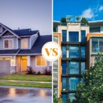 Key Differences Between Owning a Duplex vs. an Apartment Building in Omaha and Council Bluffs