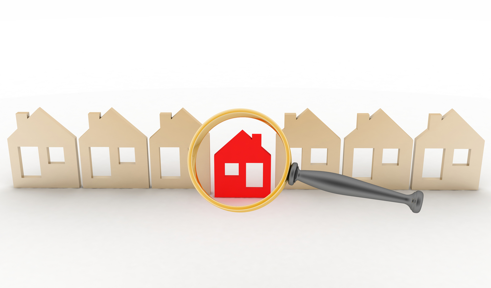 Red Flags to Look for After an Omaha And Council Bluffs Home Inspection