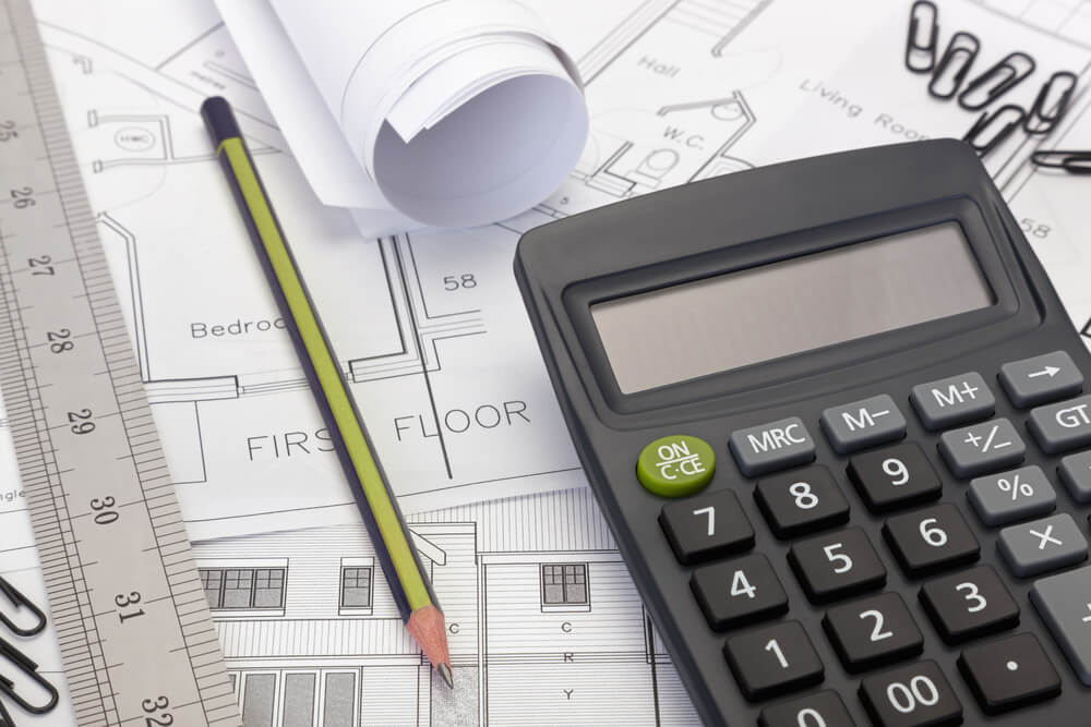 How to Accurately Estimate the Repair Costs of Your House in Omaha and Council Bluffs