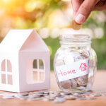 Solutions for Potential Omaha and Council Bluffs Homebuyers Who are Struggling to Save a Down Payment