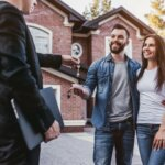 Solutions to Help Anyone Buy Their First Home in Omaha and Council Bluffs