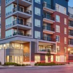 Agent Tips for Buying Multi-Family Properties in Omaha and Council Bluffs