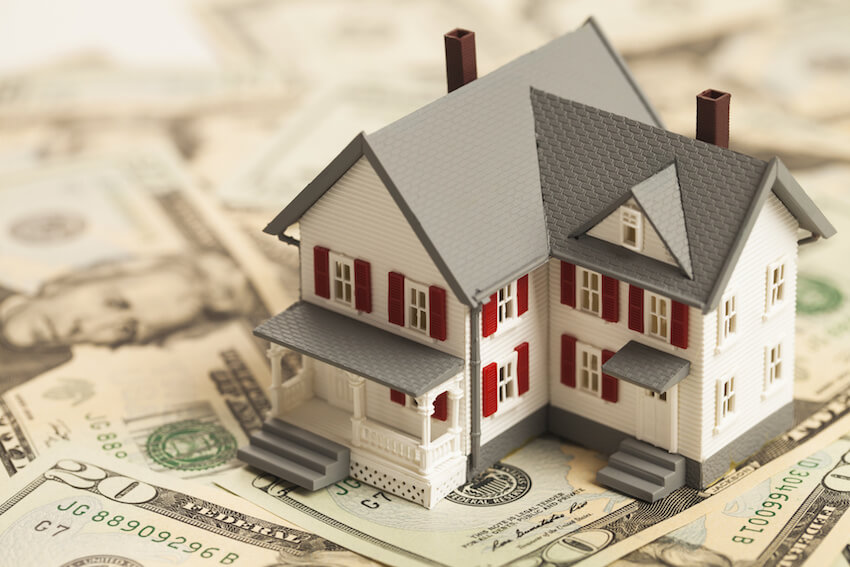 Reasons Why You Need to Sell Your House Fast Now in Omaha and Council Bluffs Instead of Waiting