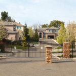 Pros and Cons of Buying a House in a Gated Community in Omaha and Council Bluffs