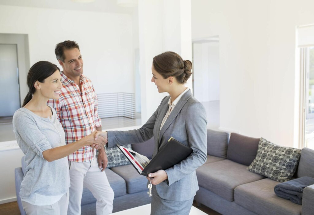 Minimum Condition Requirements for Home Sellers in Omaha and Council Bluffs