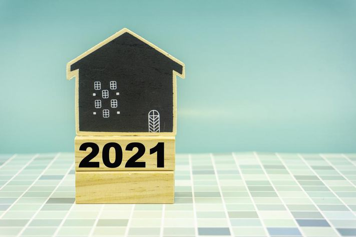 Omaha And Council Bluffs Real Estate Trends to Keep Your Eye On in 2021