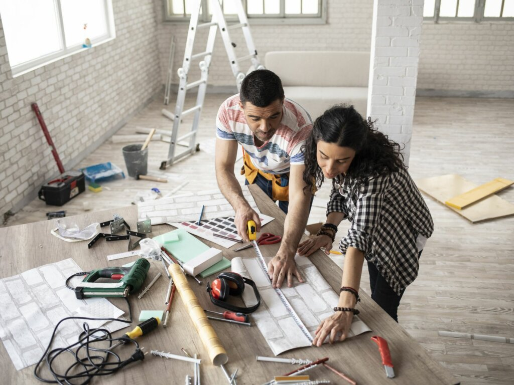 Upgrades to Make and to Avoid When Selling Your House Fast in Omaha And Council Bluffs