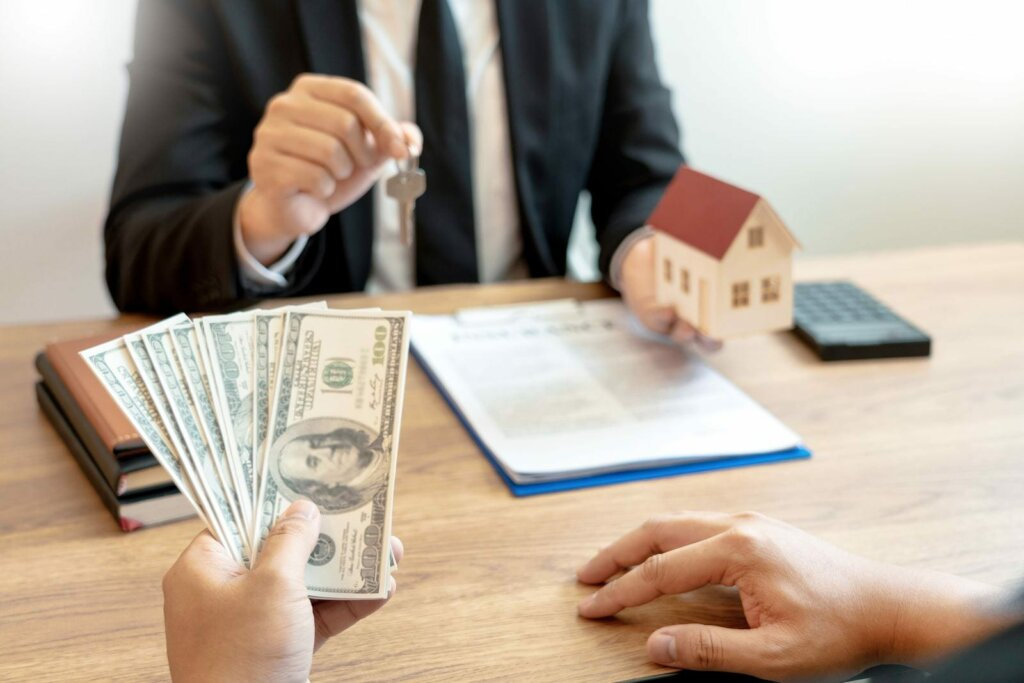 How to Avoid Borrowing More Than You Can Afford When Buying a House in Omaha and Council Bluffs