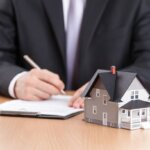 Things To Do Today if You are Thinking of Buying a New Home Within the Next Year in Omaha and Council Bluffs