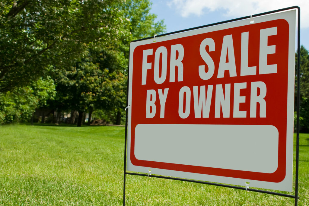 Reasons Why You Should Sell Your Vacant Land in Omaha and Council Bluffs