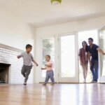 Things You Can Do To Make Your House More Family Friendly When Listing on the Omaha and Council Bluffs MLS