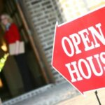 Open Houses in Omaha And Council Bluffs Are Back How to Prepare Your House to Sell