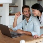 Ways to Amplify Your Online Presence When Selling Your House Fast in Omaha and Council Bluffs