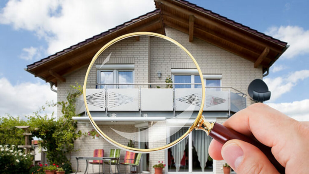 Differences Between Inspections and Appraisals for Home Buyers and Sellers in Omaha And Council Bluffs
