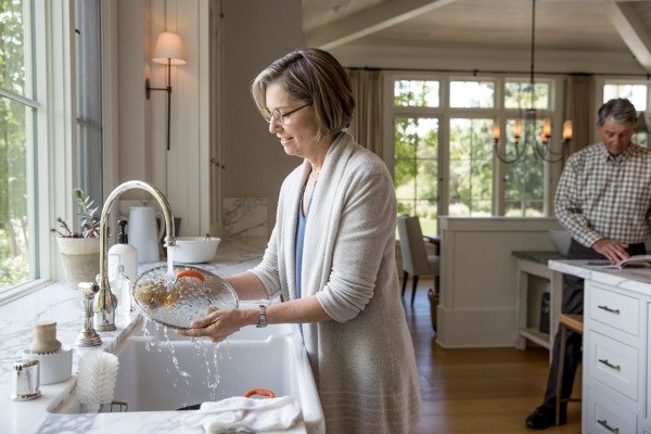 Spring Cleaning Tips for Homeowners in Omaha And Council Bluffs