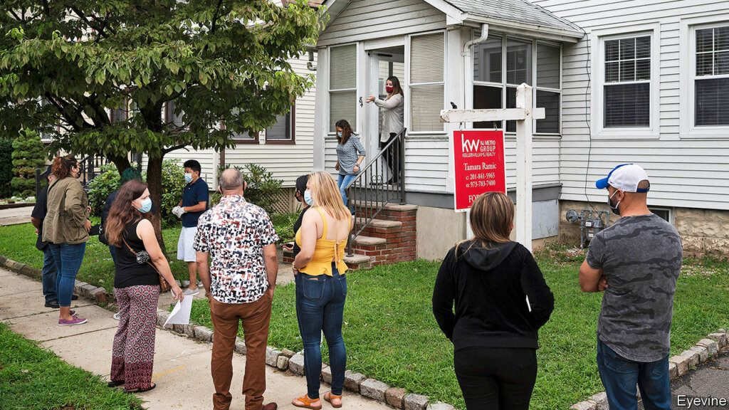 The Effects of COVID-19 on Omaha And Council Bluffs Real Estate in 2021