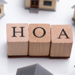 Pros and Cons of Living in a Community With an HOA in Omaha And Council Bluffs