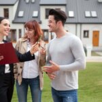 Homes By Chris Harter Offers Exciting New Ways to Sell Your House Fast in Omaha and Council Bluffs Here's How It Works