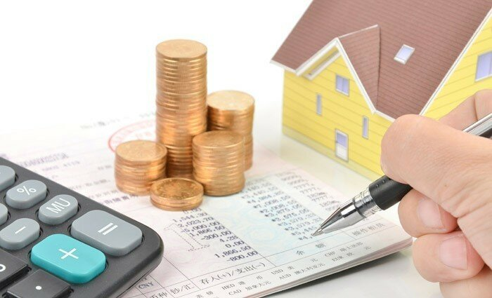 Ways to Ensure You Won't Over Spend When Buying a House in Omaha and Council Bluffs