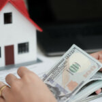 Ways to Utilize Your Proceeds When Selling Your Land in Omaha and Council Bluffs