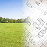 Reasons Why You Should Be Investing in Vacant Land in Omaha and Council Bluffs