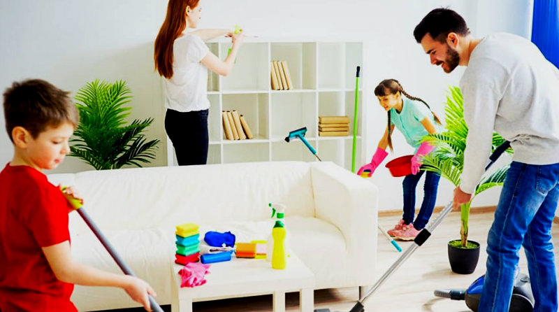 Affordable Ways to Fix Up Your House Before Selling in Omaha And Council Bluffs