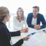 How an Agent Will Help You to Buy Investment Property in Omaha and Council Bluffs