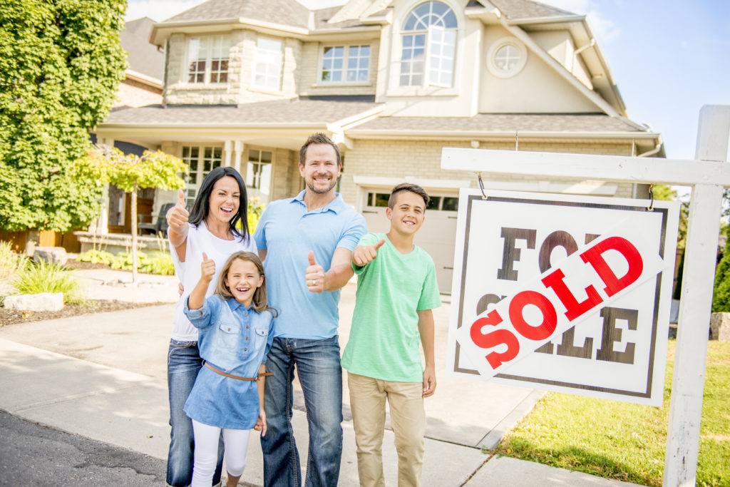 Reasons Why You Should Sell Your House Fast in Omaha And Council Bluffs This Summer