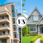 Should You Buy a Condo or a Single-Family House in Omaha and Council Bluffs