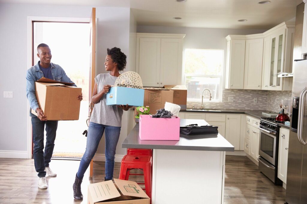 Budget-Friendly Upgrades to Help You Sell Your House Fast for More in Omaha And Council Bluffs