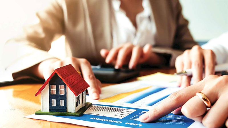 Ways To Quickly Boost Your Credit Before Buying A House In Omaha And Council Bluffs