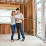 Things You Should Know About Buying New Construction in Omaha or Council Bluffs