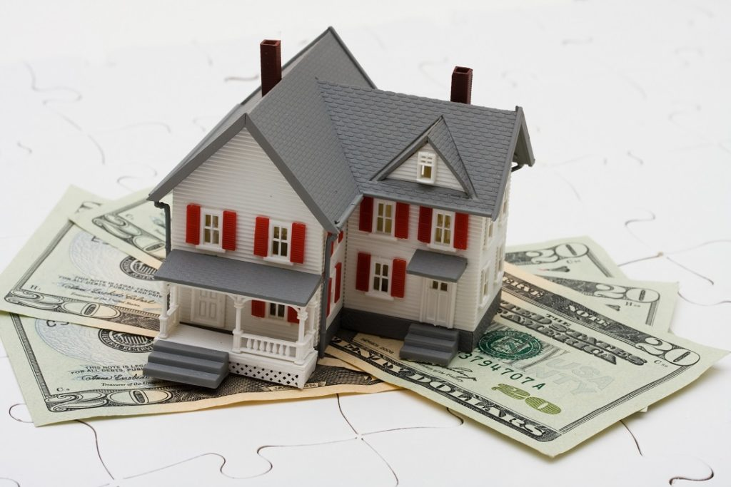 Ways to Add Value to Your Omaha and Council Bluffs House Without Breaking the Bank