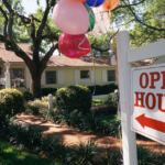 Tips for Hosting a Safe and Successful Open House in Omaha and Council Bluffs