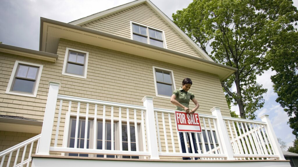 Mistakes Home Sellers Make in Omaha and Council Bluffs