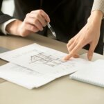 Home Appraisal Stories You Need To Stop Believing In Omaha And Council Bluffs