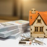 How to Create Additional Income Through Omaha and Council Bluffs Real Estate