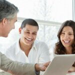 How to Find a Real Estate Agent in Omaha and Council Bluffs Ask the Right Questions