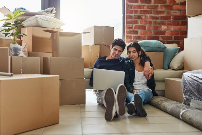 Tips for Homebuyers in Omaha And Council Bluffs Who Are Struggling to Find a Home