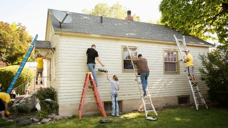 Tips for a Successful Property Flip in Omaha And Council Bluffs
