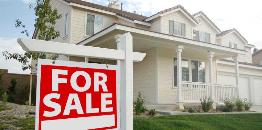 Reasons Why Homes By Chris Harter Thinks You Should Sell Your House Fast in Omaha and Council Bluffs