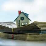 What You Should Know About Paying Cash For A House In Omaha And Council Bluffs