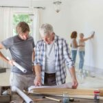 Ways to Maximize Your Renovation Efforts Before Selling Your House Fast in Omaha And Council Bluffs